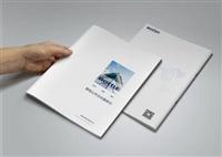 北京亦莊區產品手冊印刷價格