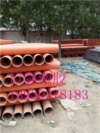 西雙版納PVC排水管多少錢生產廠家