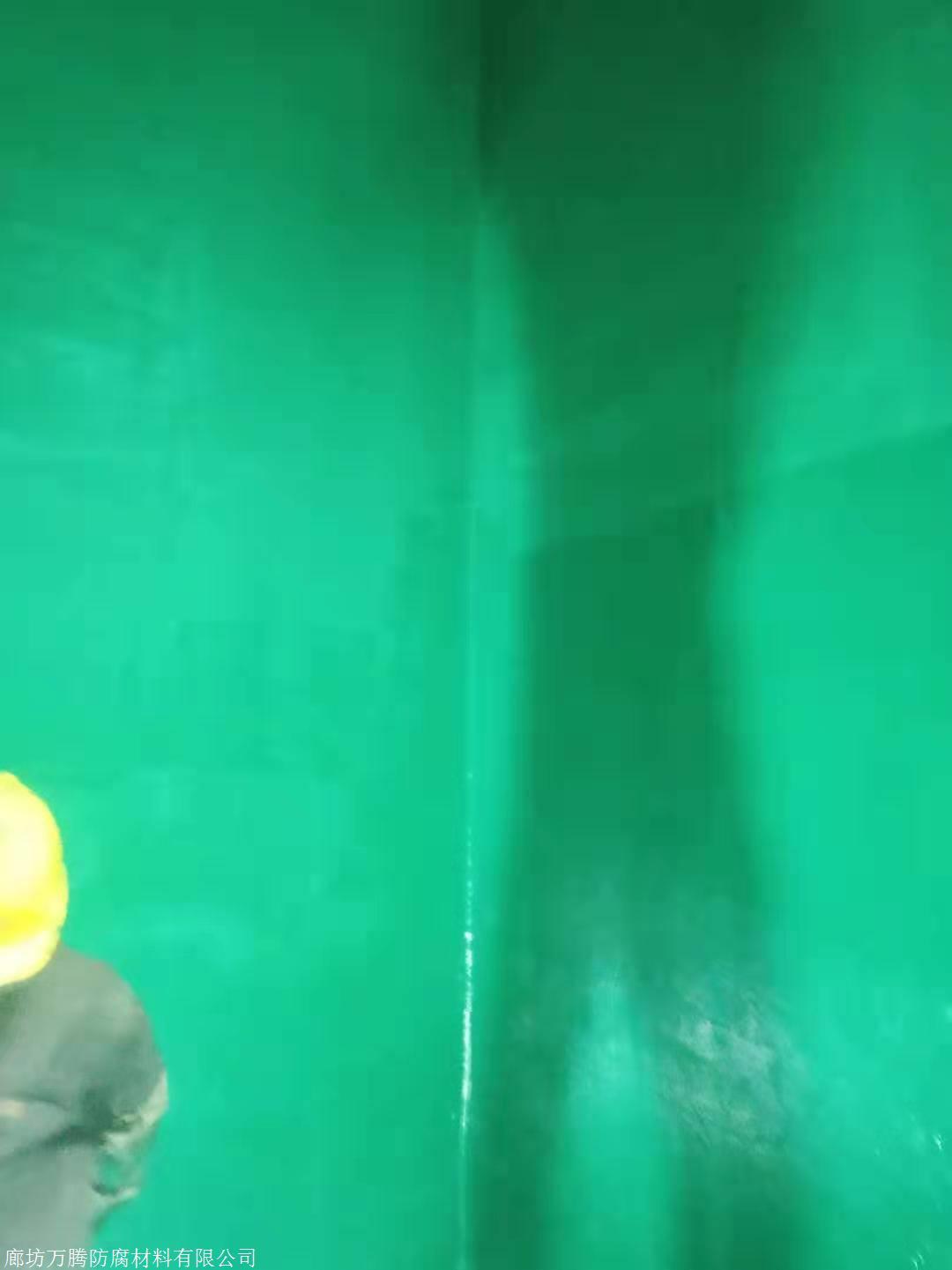 rrr42om_新闻:包头环氧煤沥青涂料固化时间