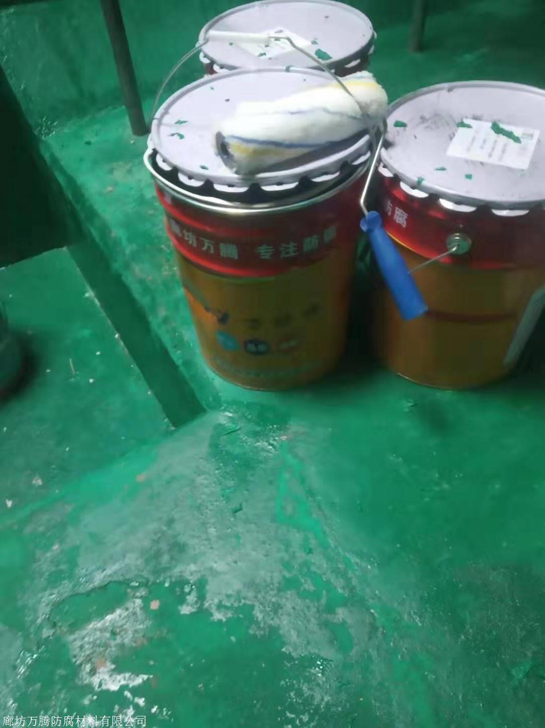 资讯_新闻:辽阳乙烯基玻璃鳞片涂料的使用