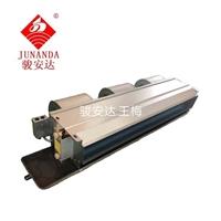 2380风量卧式暗装盘管机适用60平米室内机现货
