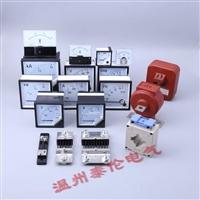 42L20系列电流电压表 厂家供应不同规格的仪表