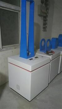 科技展品科普器材教学仪器-秒摆