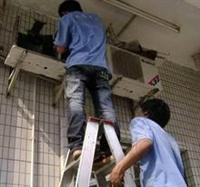 空調維修義烏空調售后電話多少