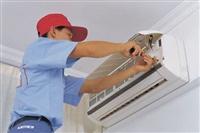 格力空调维修,美的空调维修网站