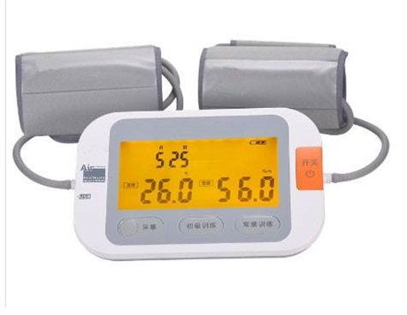 血壓計方案報價多少錢