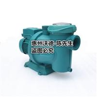 ESPA亚士霸泵SILEN S 150 22M泵泳池轮回泵