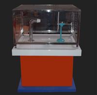 科技展品科普器材教学仪器-风力发电