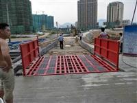 江西省宜春市工程洗車池報價