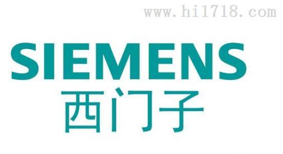 杭州赛隆节能设备有限公司