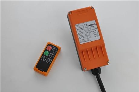 工业行车无线遥控器,天津行车无线遥控器 行车无线遥控器接线图