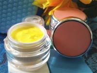 化妆品铁盒厂家,精致的化妆品铁盒更受消费者追捧