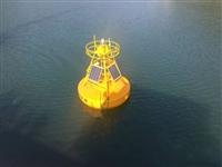 浙江杭州市塑料浮筒尺寸