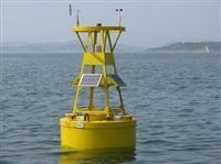 湖南岳阳市塑料浮筒制造