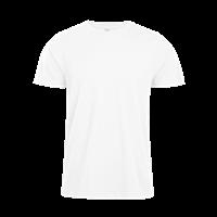 天河區廣告T恤定制,公益T恤衫定做,空白T恤衫批發