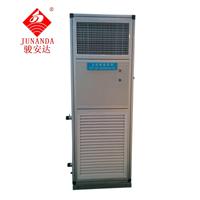 广州立式明装风柜 G-8LA水冷冷风柜直销
