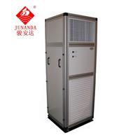 深圳明装空调风柜 G-12LM水冷立式风柜
