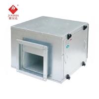 广州送风柜 DG80-1环保通风机厂家