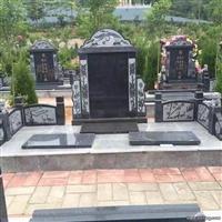 洛陽墓地l北邙南山陵園百年福地
