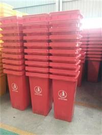贵州遵义餐厨垃圾桶厂家,工厂批发,量大从优