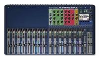 声艺 Si Expression 3 Soundcraft ESI3 声艺32路数字调音台