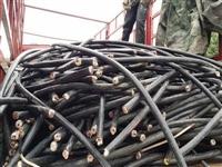 价格;袁州区废电缆头回收2019哪家好