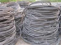 忻州市五寨縣特種電纜回收歡迎來電