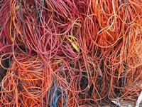 估价;鄢陵县光缆回收公司