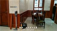 長沙市原木家具訂做量大從優、原木餐邊柜、樓梯定做價格實惠