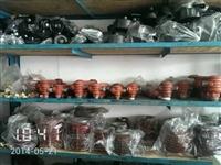 福永維修空壓機,南山空壓機銷售出售
