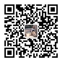 2019正规火爆星力捕鱼平台