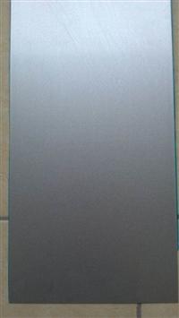 黄石宝钢彩涂板厂家
