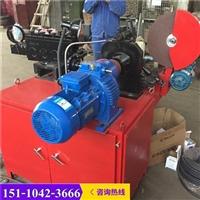 廣東深圳波紋管制管機扁管機模具