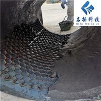 碳化硅陶瓷耐磨料报价 电厂原煤斗耐磨陶瓷涂料