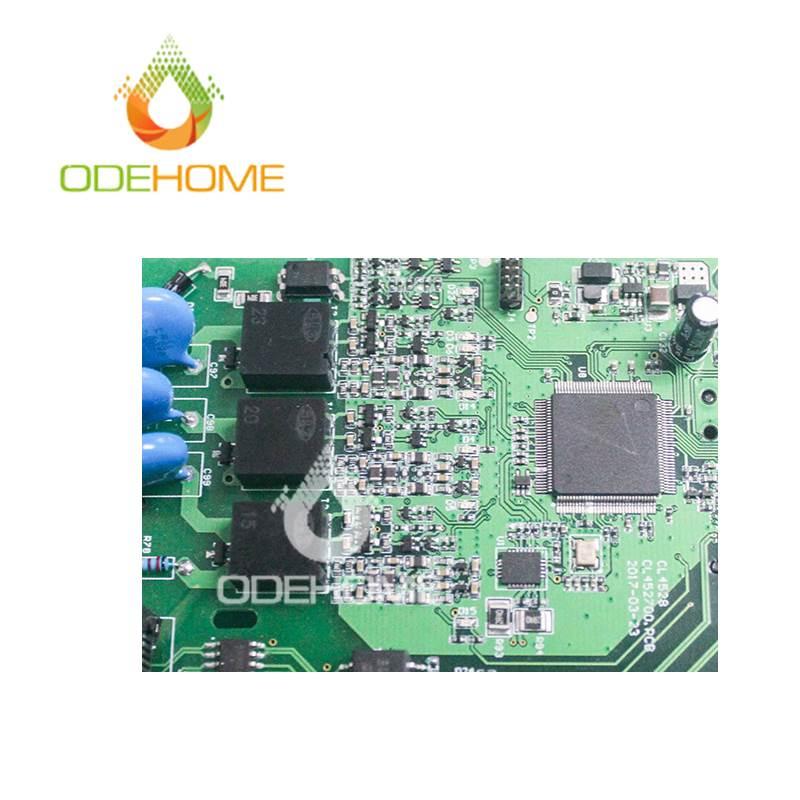 �o�Usmt�N片加工 音箱PCBA SMT加工 SMT印刷加工