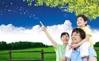 深圳落户条件是什么一学就会