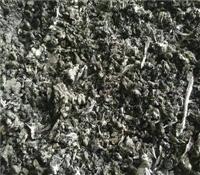 常州锡灰回收