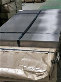 鍍鋅板十大生產廠家 專業有花鍍鋅板制作 鍍鋅板批發零售