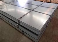 鍍鋅板廠家現貨供應