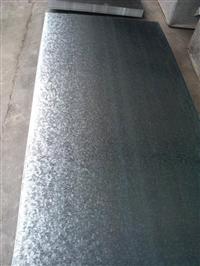 鍍鋅板 找南京品擇金屬材料 規格齊全 廠家直銷