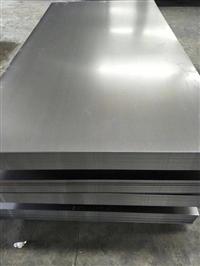 鍍鋅板廠家 鍍鋅板批發 廠家銷售鍍鋅板 2019年鍍鋅板價格表