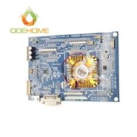 pcba贴片加工一站式服务  深圳贴片加工厂 pcba电路板小批量加工