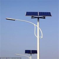 九江市修水县5米太阳能庭院灯厂家如何联系