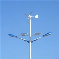 宜春市铜鼓县7米太阳能路灯制造厂家