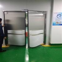 碧朗科技B-FZM180食品厂自动防撞门