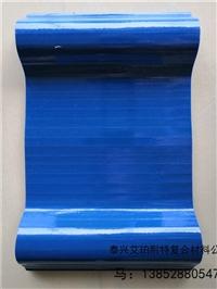 臨汾艾珀耐特陽光板760采光板價格