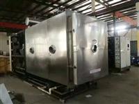 转让2台东富龙10平方二手冷冻式干燥机 二手10平方冻干机