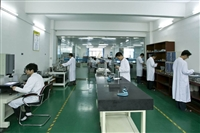 新闻:河南许昌郑州仪器检测-保证质量