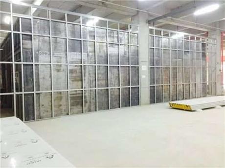 深圳鉛塊鉛粒鉛絲廠家