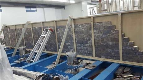 晉城鉛板生產加工廠
